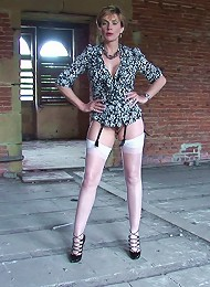 Lady sonia fucked^Lady Sonia Femdom porn xxx sex free pics picture pictures gallery galleries femdom domination female