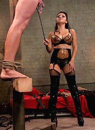 Basement Vamp^Men In Pain Femdom porn xxx sex free pics picture pictures gallery galleries femdom domination female