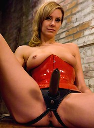 Training the Basement Slave^Men In Pain Femdom porn xxx sex free pics picture pictures gallery galleries femdom domination female