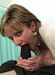 British hotwife^Lady Sonia Femdom porn xxx sex free pics picture pictures gallery galleries femdom domination female