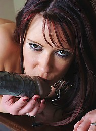 Tanya machine fucked^Lady Sonia Femdom porn xxx sex free pics picture pictures gallery galleries femdom domination female
