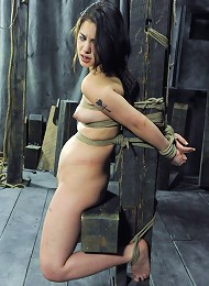 Devi in the Dungeon^TopGrl Femdom porn xxx sex free pics picture pictures gallery galleries femdom domination female