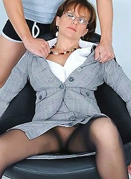 Kidnapped mature^Lady Sonia Femdom porn xxx sex free pics picture pictures gallery galleries femdom domination female