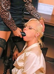 Heavy BDSM Lesbian Fuck Sequence^Tyrannized Femdom porn xxx sex free pics picture pictures gallery galleries femdom domination female