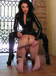 Femdom^Club Dom Femdom porn xxx sex free pics picture pictures gallery galleries femdom domination female