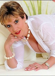 Buxom mature governess^Lady Sonia Femdom porn xxx sex free pics picture pictures gallery galleries femdom domination female