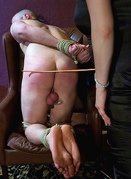 Cuckold Husband Eat his cum, cuck!^Divine Bitches Femdom porn xxx sex free pics picture pictures gallery galleries femdom domination female