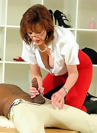 Equestrian milf sonia^Lady Sonia Femdom porn xxx sex free pics picture pictures gallery galleries femdom domination female