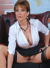 Fingering busty milf^Lady Sonia Femdom porn xxx sex free pics picture pictures gallery galleries femdom domination female