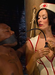 FemDom Bootcamp Episode 2 Your cock may be HUGE but Ill do with it as I please^Divine Bitches Femdom porn xxx sex free pics picture pictures gallery g