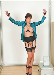 Huge nipples mature^Lady Sonia Femdom porn xxx sex free pics picture pictures gallery galleries femdom domination female