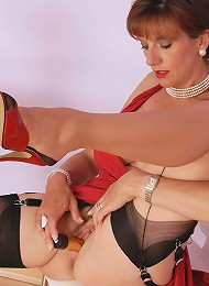 Lady sonia and vibrator^Lady Sonia Femdom porn xxx sex free pics picture pictures gallery galleries femdom domination female