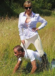 Equestrian mistress^Lady Sonia Femdom porn xxx sex free pics picture pictures gallery galleries femdom domination female