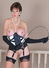 Lingerie whip mistress^Lady Sonia Femdom porn xxx sex free pics picture pictures gallery galleries femdom domination female