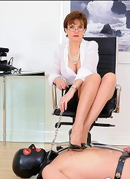 Stiletto mistress^Lady Sonia Femdom porn xxx sex free pics picture pictures gallery galleries femdom domination female