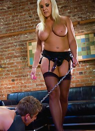 Take-out Bitch Boy Toy^Men In Pain Femdom porn xxx sex free pics picture pictures gallery galleries femdom domination female